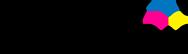 Camada 1